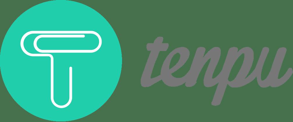 大容量ファイル転送 tenpu|クリエイターのファイル転送サービス
