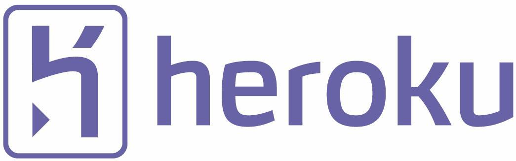 heroku Logo-1