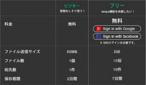 スクリーンショット 2015-02-02 15.08.30のコピー