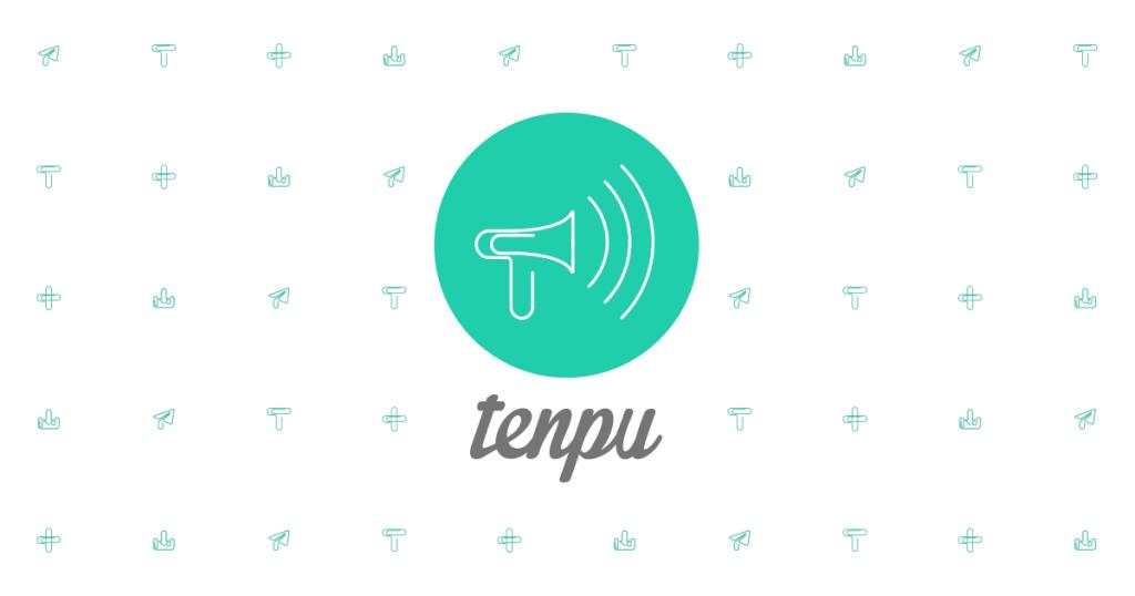 tenpu_for_announce_ogp