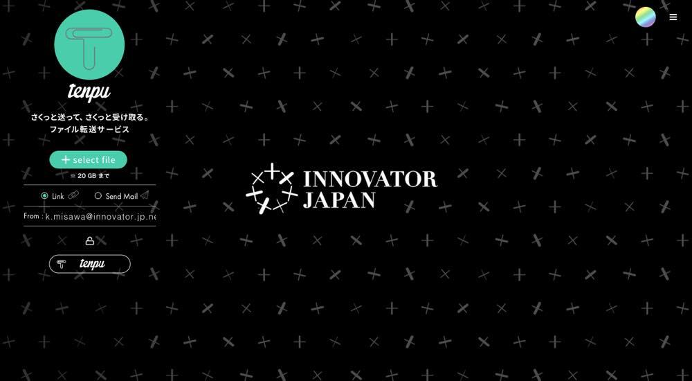 i_innovatorjapan