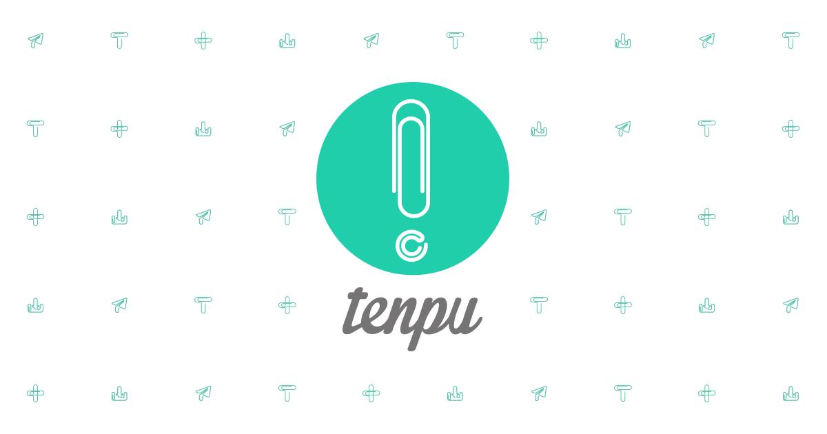 tenpu_for_tip_ogp